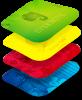 دانلود BlueStacks 2.0.5.5628 – بلو استکس جدید کامپیوتر + آموزش