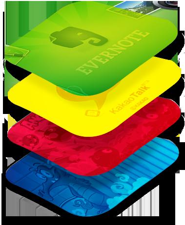 تلگرام فارسی حجم کم