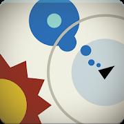 دانلود Abzorb 1.3.7 – بازی فکری تفننی ابزورب اندروید