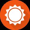 دانلود AccuWeather platinun 5.8.1.2 – برنامه پیش بینی وضعیت آب و هوا اندروید