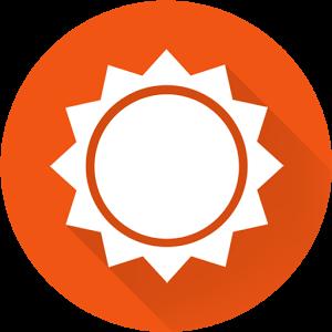 دانلود AccuWeather platinun 5.2.1 – برنامه پیش بینی وضعیت آب و هوا اندروید