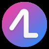 دانلود Action Launcher: Pixel Edition