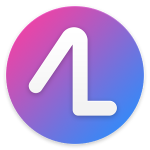 دانلود Action Launcher: Pixel Edition 37.7 – لانچر اکشن اندروید