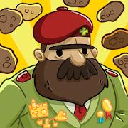 دانلود AdVenture Communist 4.3.1 – بازی شبیه ساز مزرعه برای اندروید