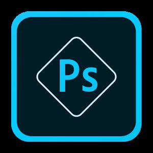 دانلود Adobe Photoshop Express 3.7.338 – برنامه ی فتوشاپ برای اندروید