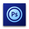 دانلود Adobe Photoshop Touch for phone 1.3.7 – فتوشاپ اندروید!