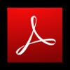 دانلود Adobe Reader 16.3.1 - نرم افزار PDF خوان آدوب ریدر اندروید