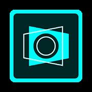 دانلود ۱۹.۰۲.۱۴ Adobe Scan: PDF & Business Card – برنامه ادوب اسکن برای اندروید
