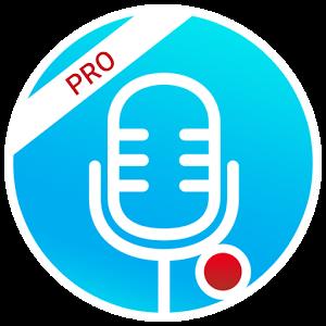 دانلود Advanced Call Recorder Pro 3.0.2.8 – ضبط تماس تلفنی پیشرفته اندروید