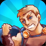 دانلود Age of Greek Empire: Hercules Game 1.13 – بازی امپراتوری یونان برای اندروید