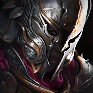 دانلود Age of Lords Legends 4.5.1 – بازی استراتژیک عصر اربابان اندروید