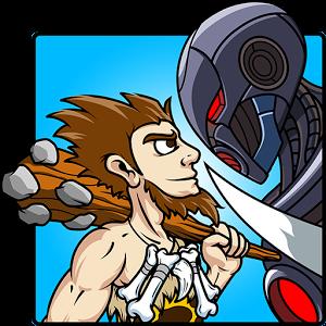 دانلود Age of War 2 v1.4.11 – بازی استراتژیکی عصر جنگ ۲ اندروید