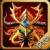 دانلود Age of Warring Empire 2.4.43 - بازی عصر کشورگشایی اندروید