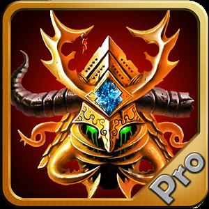 دانلود Age of Warring Empire 2.4.76 – بازی عصر کشورگشایی اندروید