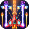 دانلود Air Strike - Galaxy Shooter