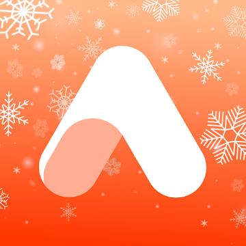 دانلود AirBrush: Easy Photo Editor 3.13.2 – برنامه روتوش حرفه ای تصاویر اندروید