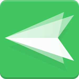 دانلود AirDroid: Remote access & File 4.2.2.3 – نرم افزار مدیریت از طریق اینترنت اندروید