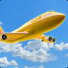دانلود Airport City: Airline Tycoon 6.13.6 – بازی شهر فرودگاهی اندروید
