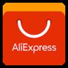دانلود AliExpress Shopping App 5.1.7 - بازار جهانی خرید آنلاین اندروید