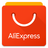 دانلود AliExpress Shopping App