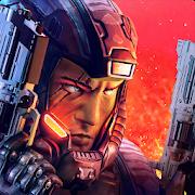 دانلود Alien Shooter 2 – The Legend v1.6.1 – بازی اکشن آلین شوتر ۲ اندروید
