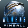 دانلود Aliens vs. Pinball