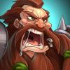 دانلود Alliance: Heroes of the Spire 68390 – بازی نقش آفرینی قهرمانان اندروید