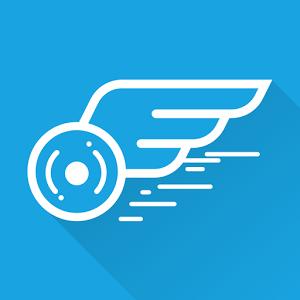 دانلود ۳.۱.۲ AloPeyk – اپلیکیشن درخواست پیک، الوپیک برای اندروید