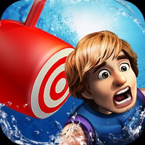 Amazing Run 3D 1.0.5 – بازی جدید دویدن شگفت انگیز اندروید
