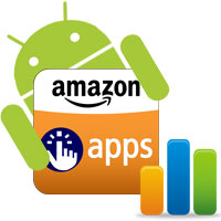 Amazon Appstore 20.0000.912.1C – مارکت آمازون اندروید