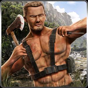 دانلود Amazon Jungle Survival Escape 1.2 – بازی اکشن فرار از جنگل آمازون اندروید