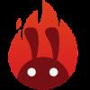 دانلود AnTuTu Benchmark 6.3.3 - بنچمارک تست کارآیی گوشی اندروید!