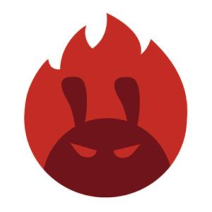 دانلود AnTuTu Benchmark 7.2.9 – بنچمارک تست کارآیی گوشی اندروید!