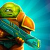 دانلود Ancient Planet Tower Defense 1.1.39 – بازی برج دفاعی سیاره باستانی اندروید
