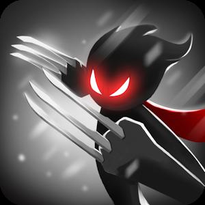 دانلود Anger of stick 7 v3.6 – بازی اکشن خشم آدمک ۷ اندروید