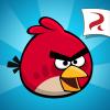 دانلود Angry Birds 8.0.3 – بازی پرطرفدار پرندگان خشمگین اندروید