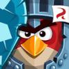 دانلود Angry Birds Epic 1.5.3 - نبرد پرندگان خشمگین اندروید + مود + دیتا