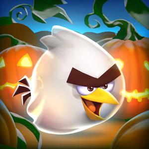 دانلود Angry Birds 2 v2.14.0 – پرندگان خشمگین ۲ اندروید
