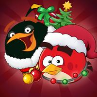 دانلود Angry Birds Friends 3.5.0 – بازی انگری بیرد دوستان برای اندروید