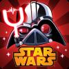 دانلود Angry Birds Star Wars II 1.9.1 - پرندگان خشمگین جنگ ستارگان 2 اندروید