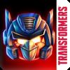 دانلود Angry Birds Transformers 1.19.3 – بازی پرندگان خشمگین تبدیل شوندگان اندروید
