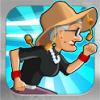 دانلود Angry Gran Run 1.43 - بازی مادربزرگ عصبانی اندروید + مود