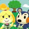 دانلود Animal Crossing: Pocket Camp 1.3.0 – بازی کودکانه عبور حیوانات اندروید
