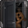 دانلود Animatronic Horror Doors