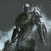 دانلود Animus – Harbinger 1.1.0 – بازی اکشن دیتا دار اندروید