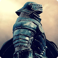 دانلود Animus – Stand Alone 1.2.1 – بازی اکشن مبارزه با هیولاها برای اندروید