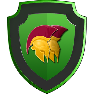 AndroHelm AntiVirus Security 2.5.4 – گرانترین آنتی ویروس اندروید