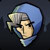 دانلود Antihero 1.0.21 – بازی استراتژیک ضد قهرمان اندروید
