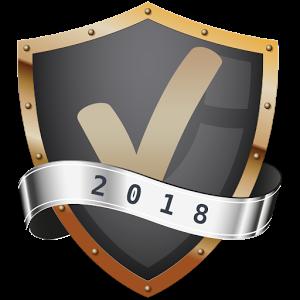 دانلود Antivirus 2018 Premium 1.0 – برنامه آنتی ویروس ۲۰۱۸ اندروید