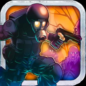 دانلود Apocalypse Max 0.55 – بازی اکشن آخرالزمان اندروید